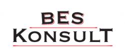 BES Konsult AB